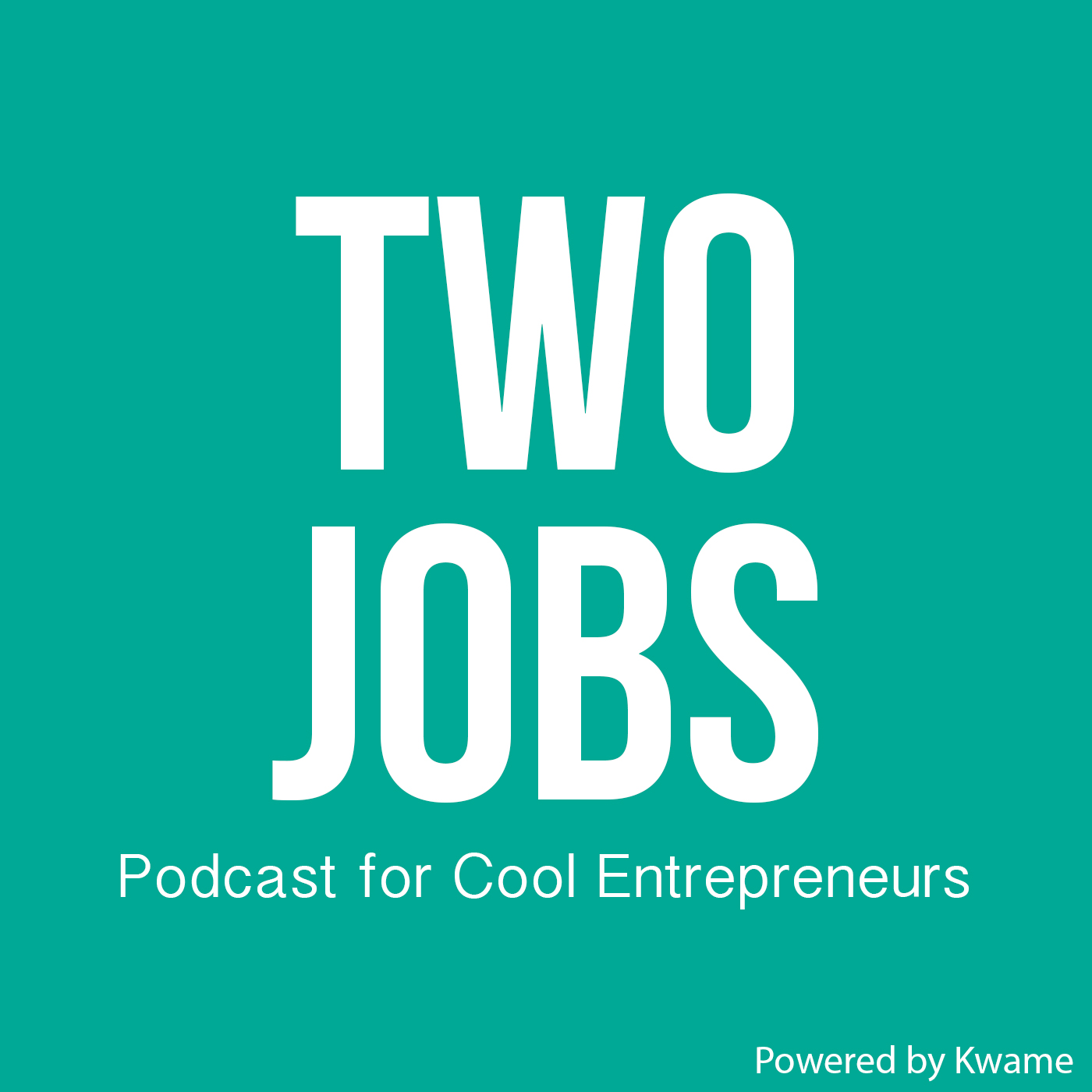 podcasts – The Two Jobs Podcast